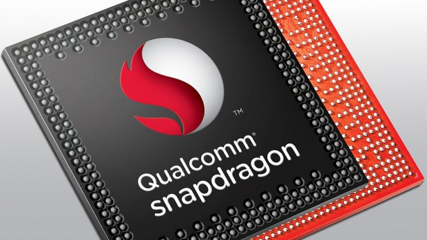 Qualcomm Snapdragon 600E and 410E Designed for Embedded Computing, Internet of Things Applications Now Widely Available