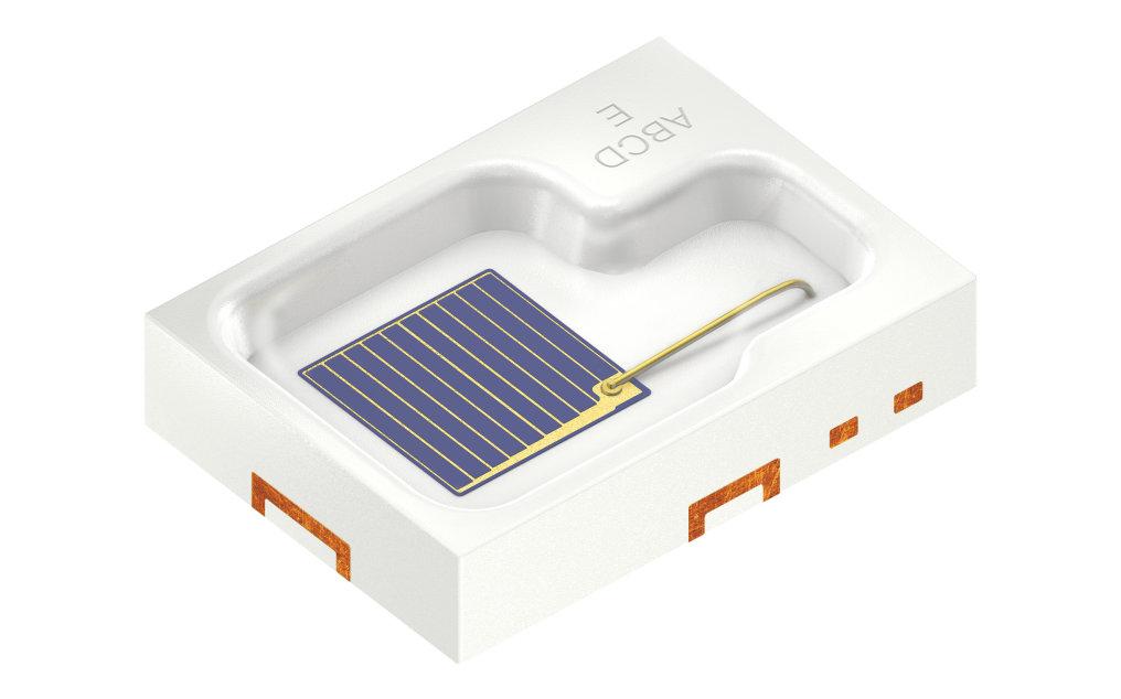 Osram Opto Semiconductors - SFH 4770S A01