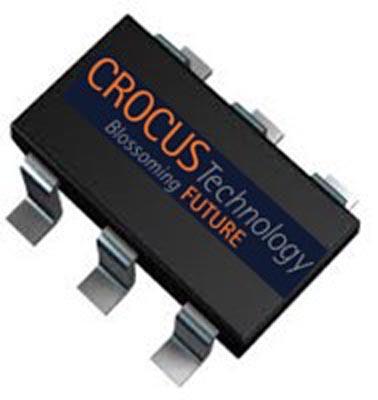 Crocus - CT219