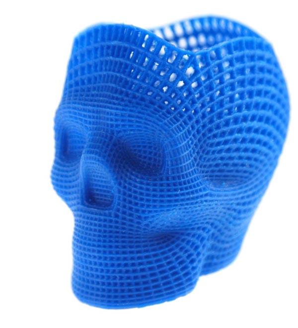 Как мы решили делать модульный 3D-принтер
