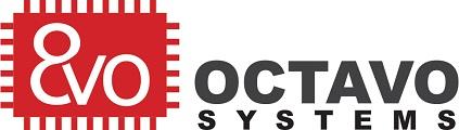 Octavo Systems Logo