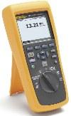 Мультиметр Fluke BT520