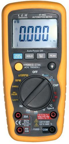 CEM AT-9955