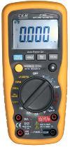 Мультиметр автомобильный CEM AT-9955