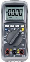Мультиметр CEM DT-204T