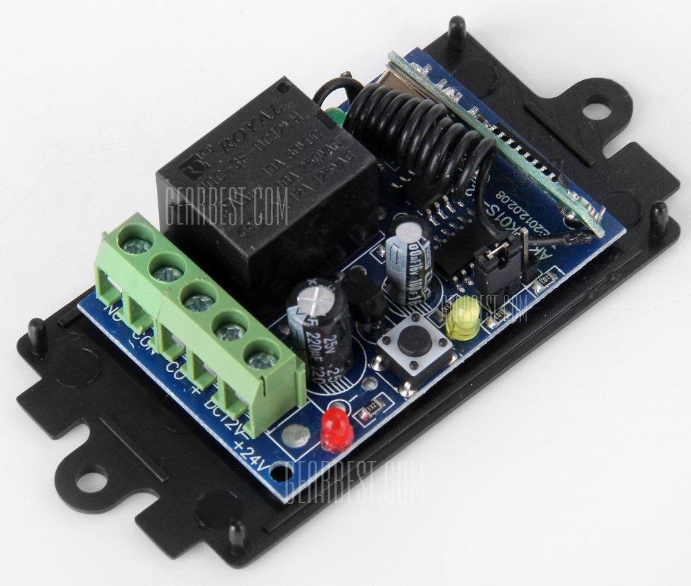 Firmware for Arduino Mega and UltiMachine shield on