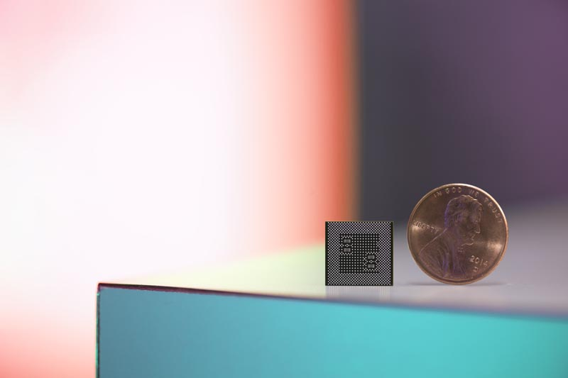 Мобильная платформа Qualcomm Snapdragon 835: захватывающие возможности пользовательского опыта следующего поколения