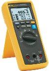 Мультиметр Fluke CNX 3000