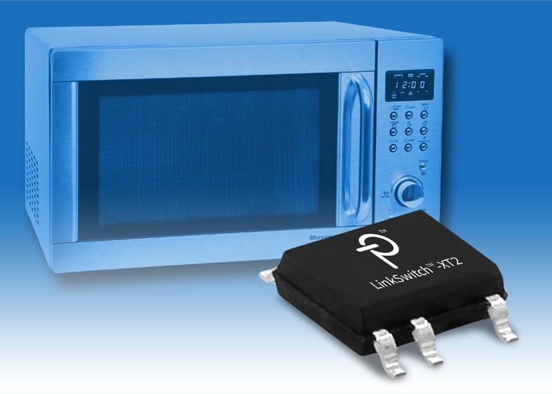 Power Integrations - LinkSwitch-XT2