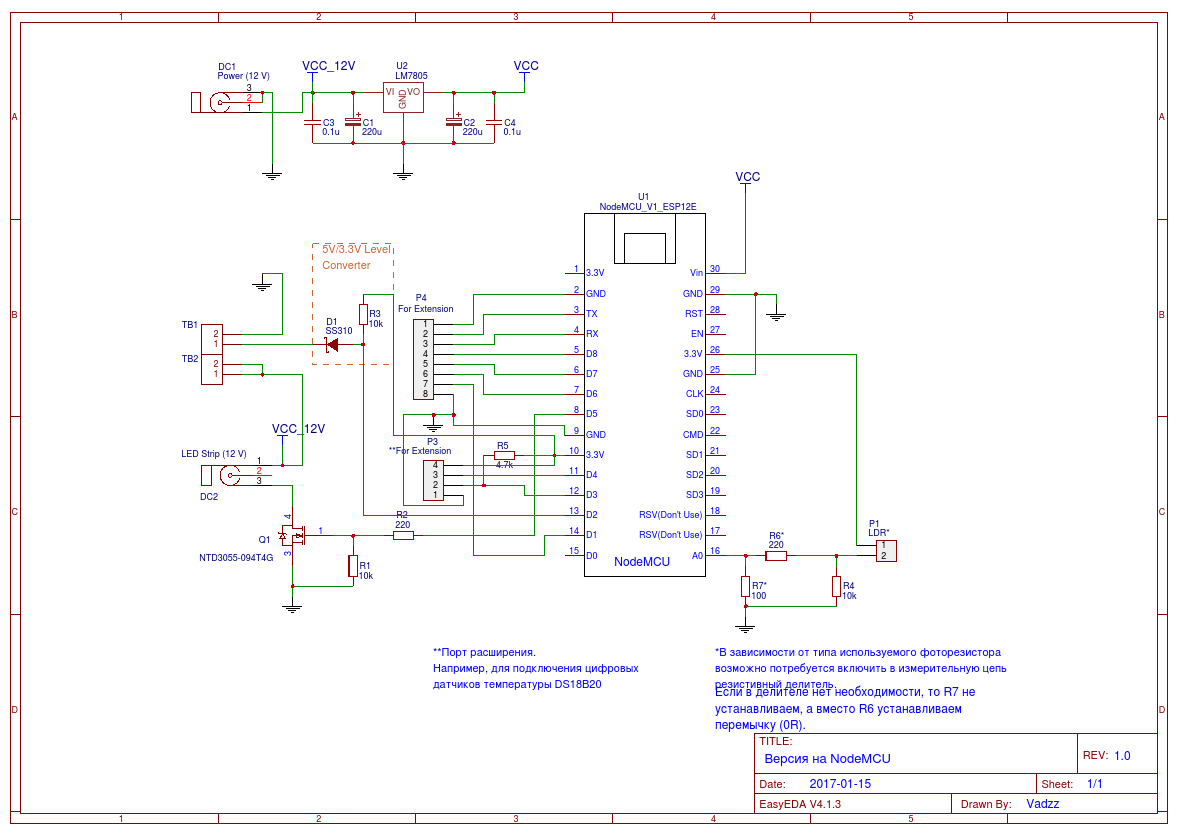 Fm Transmitter Circuit Diagram Together With Piezo Guitar Pre Circuit