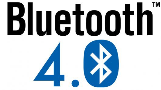 The basics of Bluetooth Low Energy
