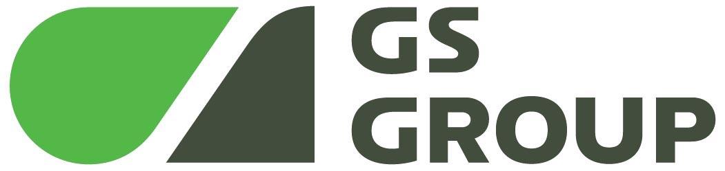 GS Group в составе АРПАТ будет совершенствовать политику в области цифрового телерадиовещания