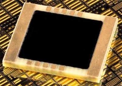 Отладочный набор для GaN-транзисторов от VisIC Technologies