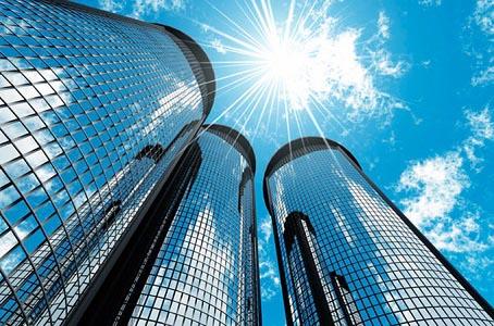 АФК «Система» и Росэлектроника создадут объединенную компанию в области микроэлектроники