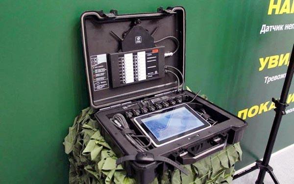 Российским компаниям начали продавать военные системы слежения за сотрудниками