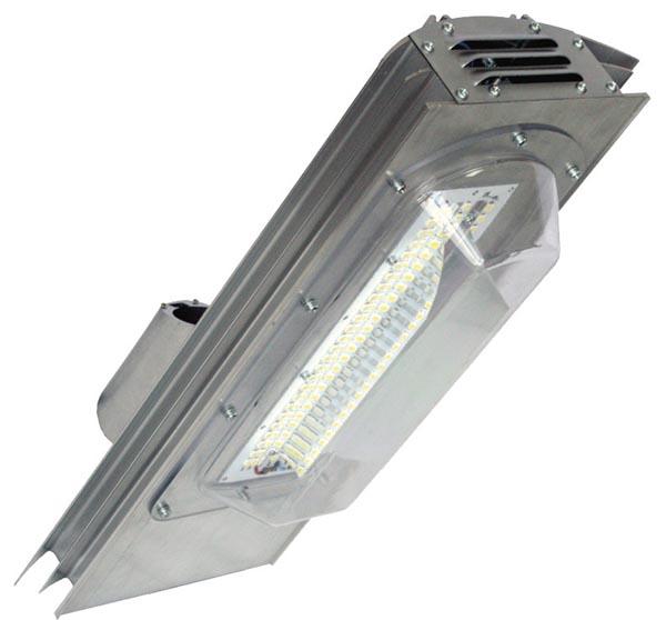 Светодиодный уличный светильник SLED STREET-9