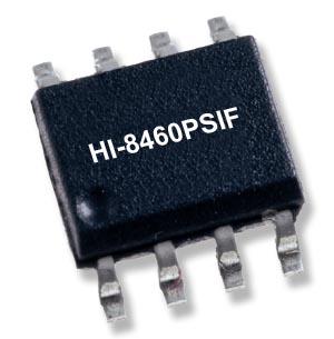 Holt - HI-8460