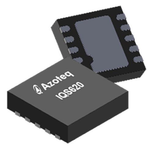 Azoteq - IQS620