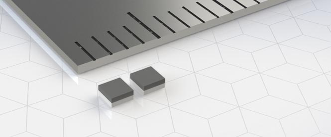 Murata introduces ultra small RAIN RFID tag for wearable and healthcare