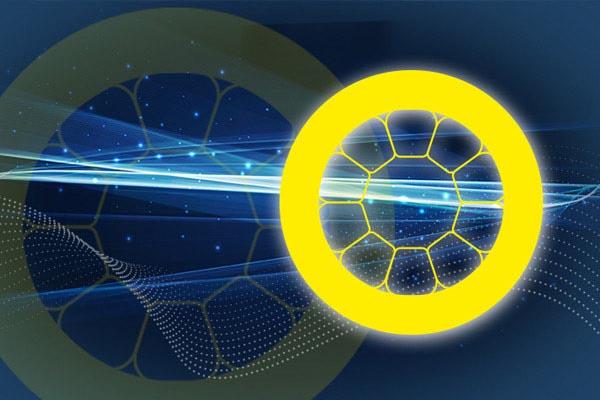 «Швабе» разработал инновационное оптоволокно, способное работать в различных спектральных областях