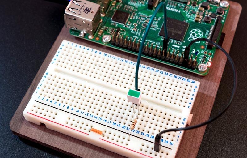 Что нужно знать о портах ввода-вывода Raspberry Pi