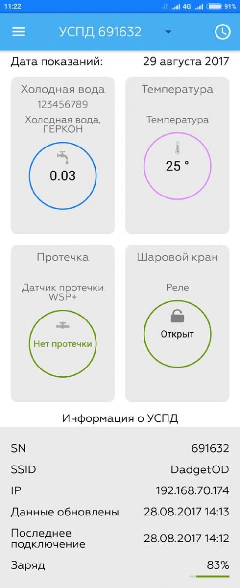 https://www.rlocman.ru/i/Image/2017/09/12/BM8034_17.jpg