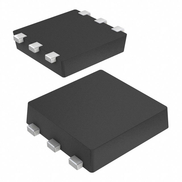 SII Semiconductor has launched the production of economical Step-Down converters for portable and mobile devices