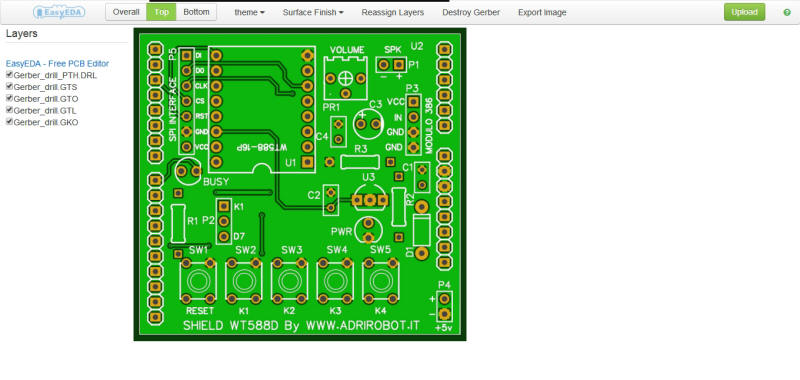 How to Prototype PCBs for 2