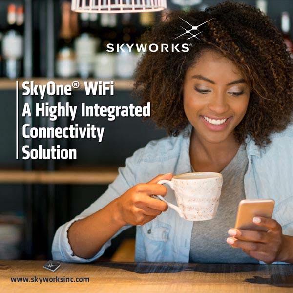 Skyworks - SKY85812-11