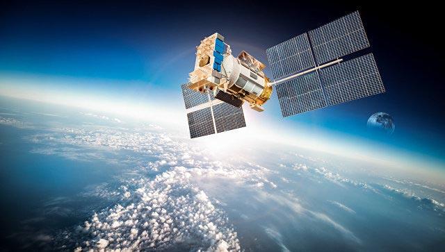 Физики ищут способы защиты электроники спутников от космических частиц