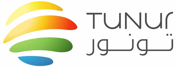 Giant Tunisian desert solar project aims to power EU