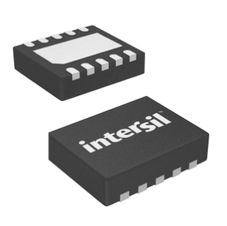 Package Intersil MDP0047