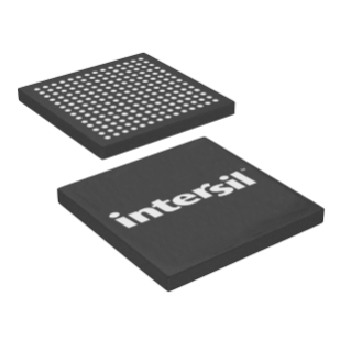 Package Intersil V196.12x12