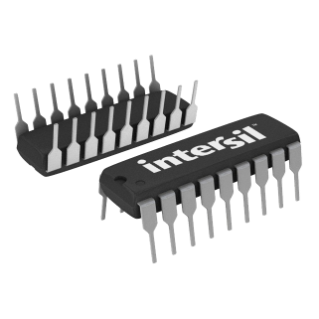 Package Intersil E18.3