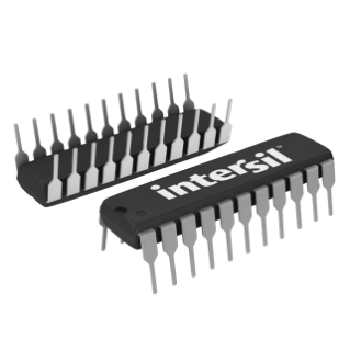 Package Intersil E22.4