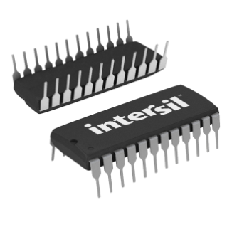 Package Intersil E24.3