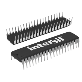 Datasheet Intersil HD3-6402R-9