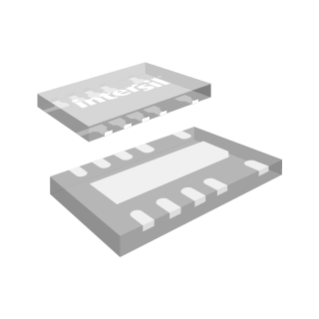 Package Intersil L4.2.00x1.25