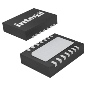 Package Intersil L14.4x3