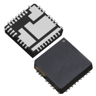 Package Intersil Y41.17x19