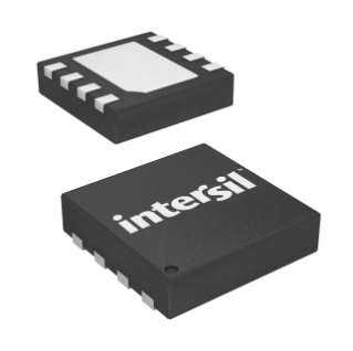 Package Intersil L8.2x2C