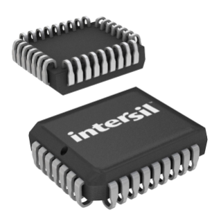 Package Intersil N32.45x55