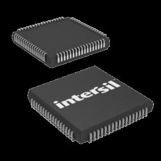 Package Intersil N68.95