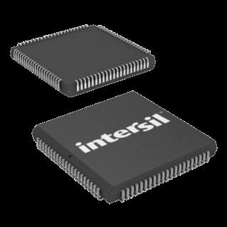 Package Intersil N84.1.15
