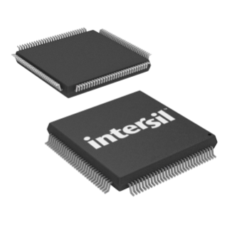 Package Intersil Q120.28x28