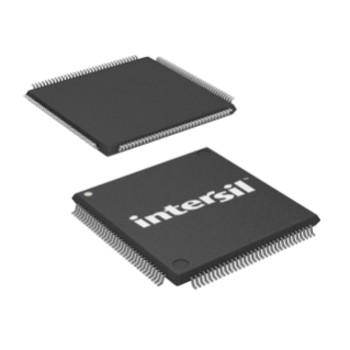 Package Intersil Q128.14x14