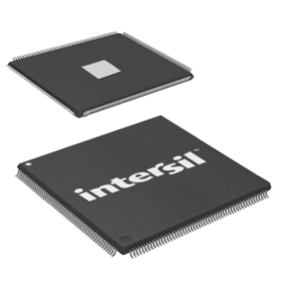Package Intersil Q216.24x24
