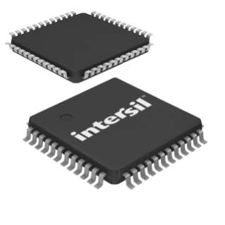 Package Intersil Q48.7x7A