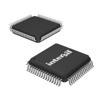 Package Intersil Q64.14x14