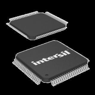 Package Intersil Q80.12x12B